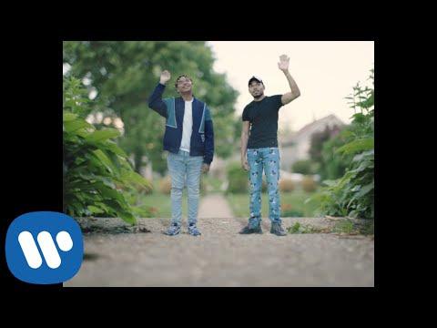 "YBN Cordae - ""Bad Idea"" Ft. Chance The Rapper (Video)"