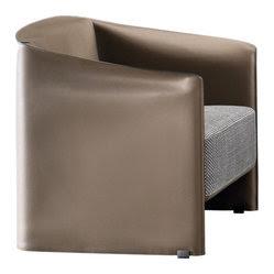 Minotti Berman Armchair Home Products on Houzz