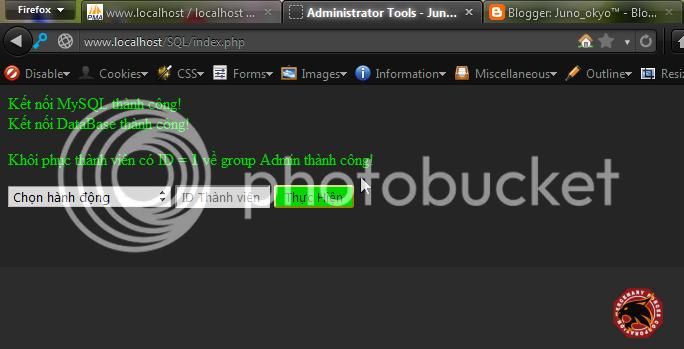 http://i942.photobucket.com/albums/ad269/juno_okyo/Juno_okyo%20Blog/02.png