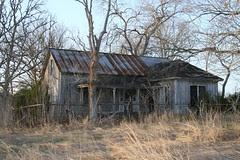 house outside of warrenton