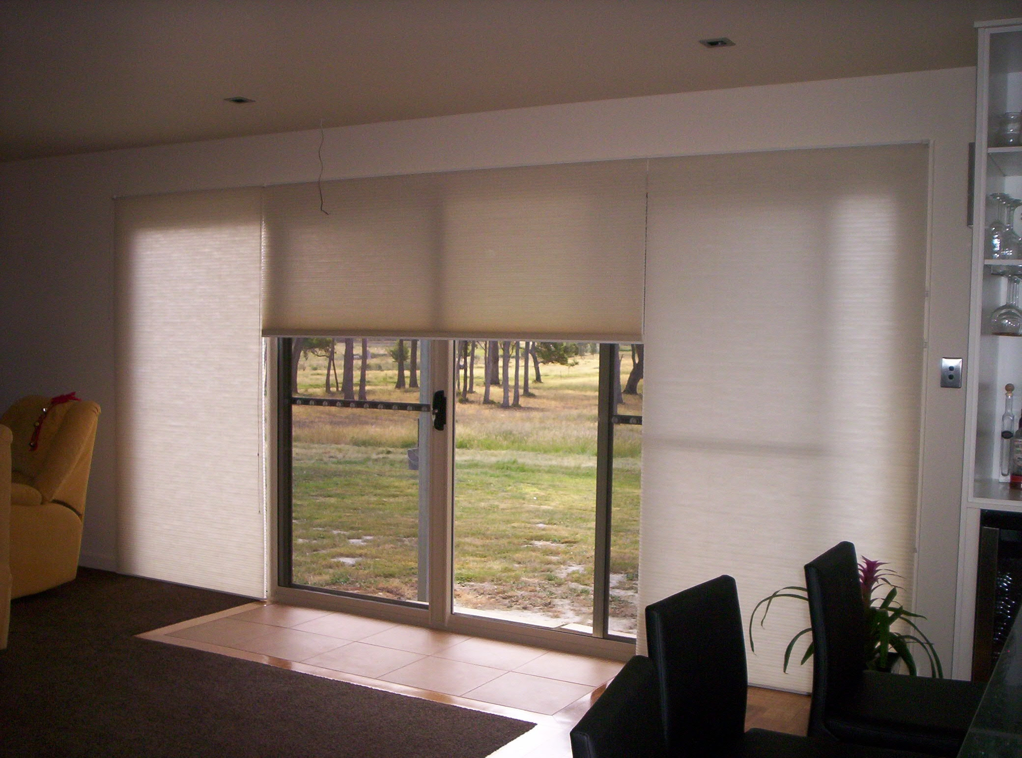 Sun Blocking Shades For Sliding Glass Doors Sliding Doors