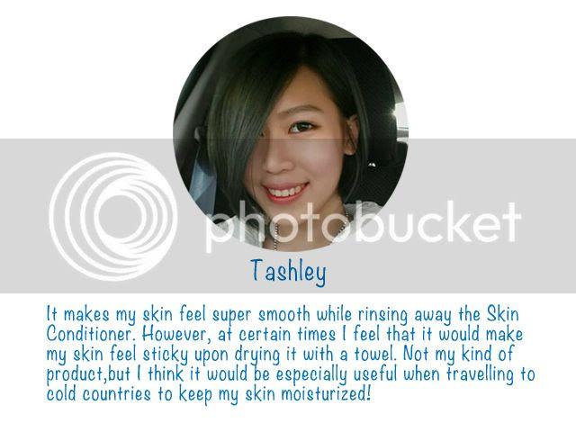 photo Tashley Review.jpg