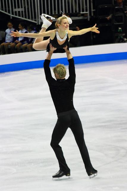 IMG_2833 U.S. Figure Skating 2012