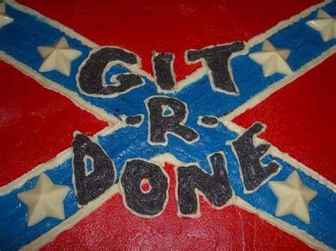 19 best images about Redneck birthday cakes on Pinterest