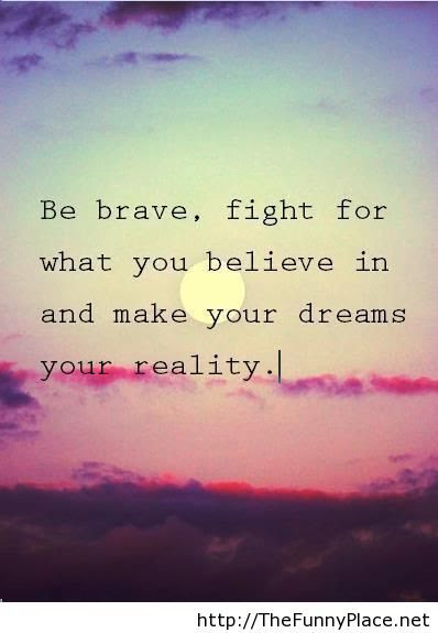 Cute Inspirational Pictures And Quotes. QuotesGram