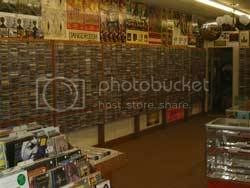 Radio Kos Records.