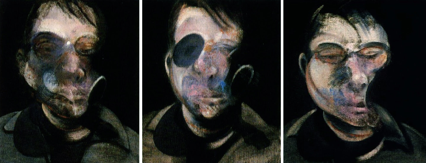 http://anthonylawlor.files.wordpress.com/2012/11/francisbacon3.jpg