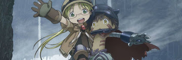 7 Most Awesome Made In Abyss New Season You Have to Collect