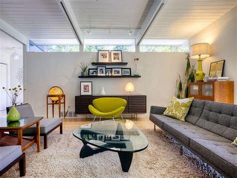 comfortable urban house living room decor irooniecom