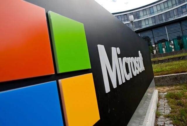 Η Microsoft αποσύρει τα Windows 10: Άγνωστο αν η αναβάθμιση στο νέο λειτουργικό θα είναι δωρεάν