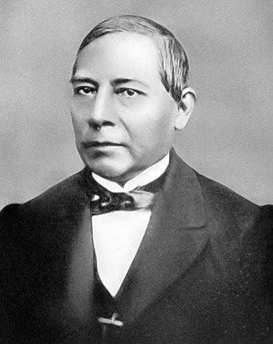 Archivo:Benito Juarez Presidente.jpg