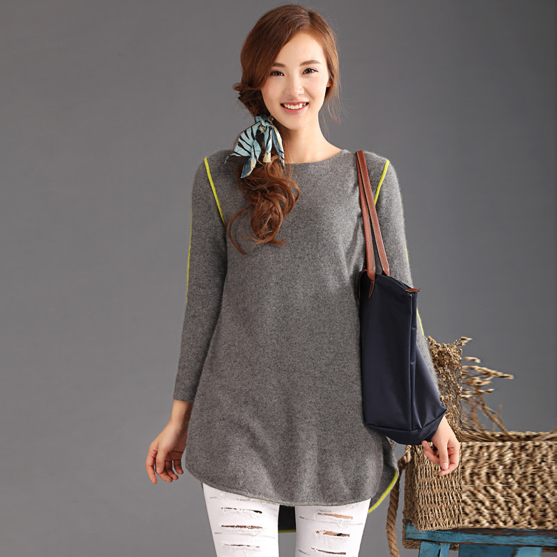 On sale cashmere sweaters ladies new