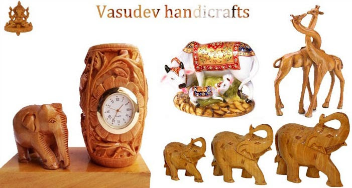25 Images Handicraft Manufacturer In Jaipur Handicraft Photos