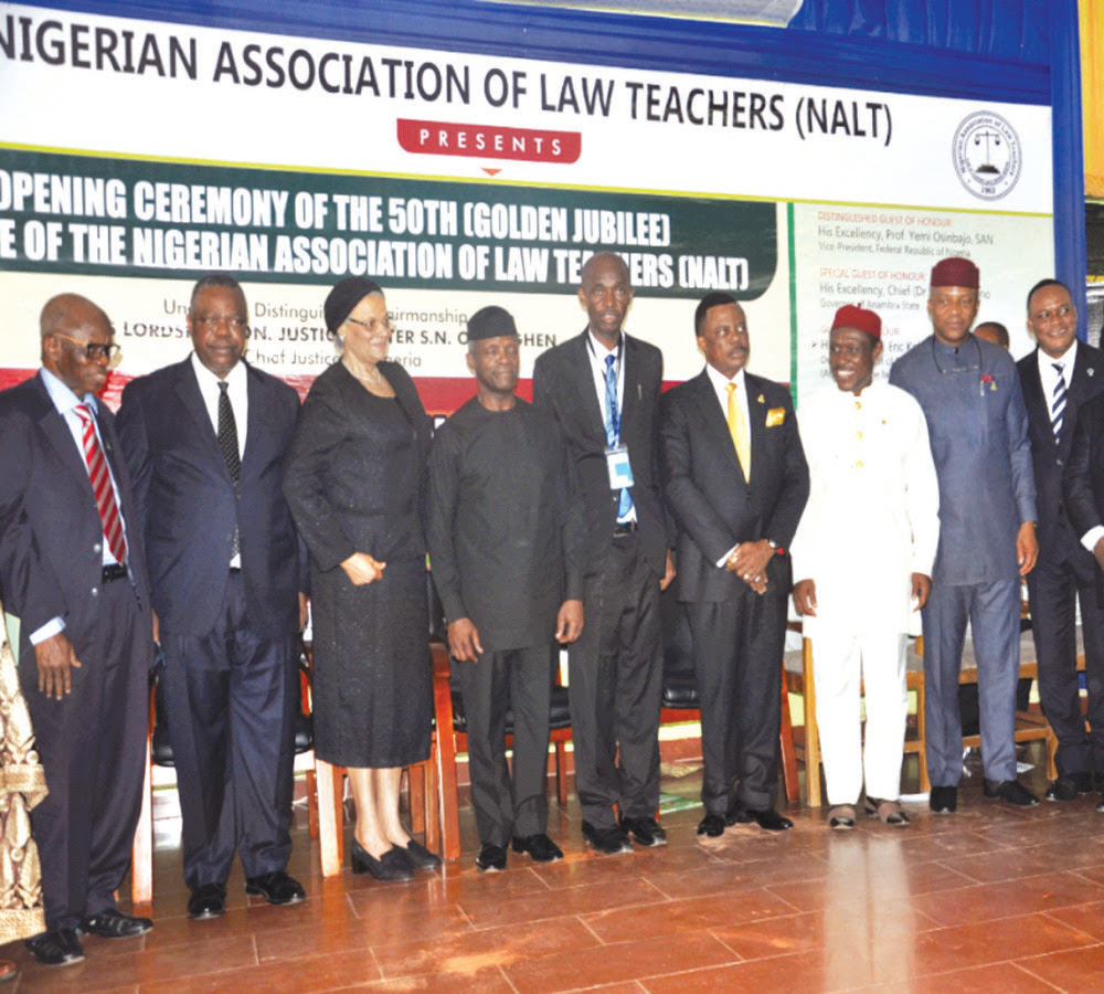 Image result for pictures of Unizik law teacher