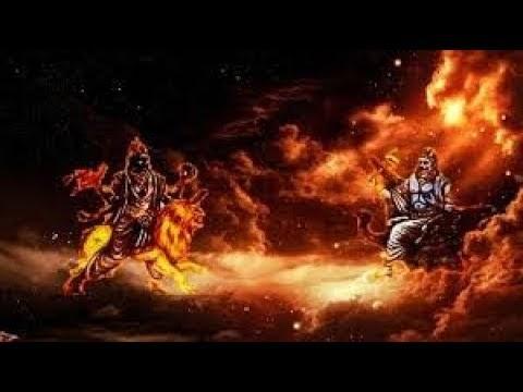 Rahu Remedy-Astro Tantra-ராகு திசையில் வெற்றிகளை பெற