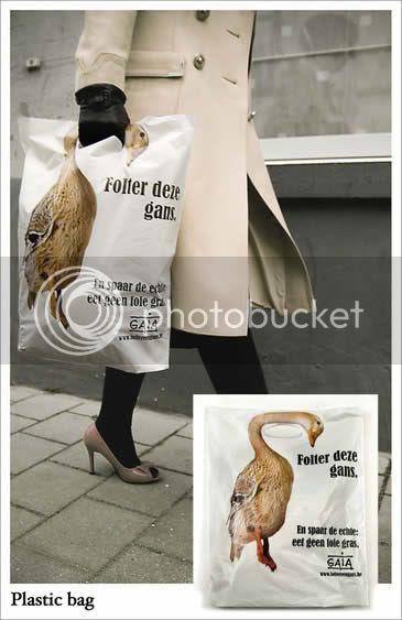 a202 s7 Gambar Gambar Design Plastic Bag Yang Menarik