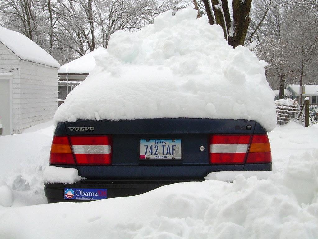 more snow in iowa