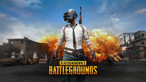 pubg player unknown battlegrounds cover uhd  wallpaper