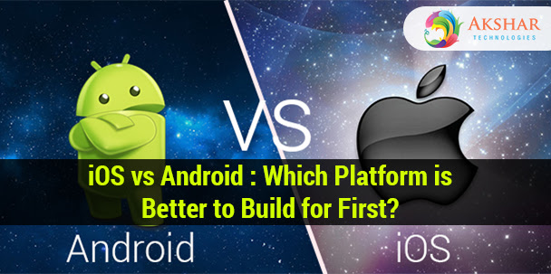 Image result for first iphone vs first android