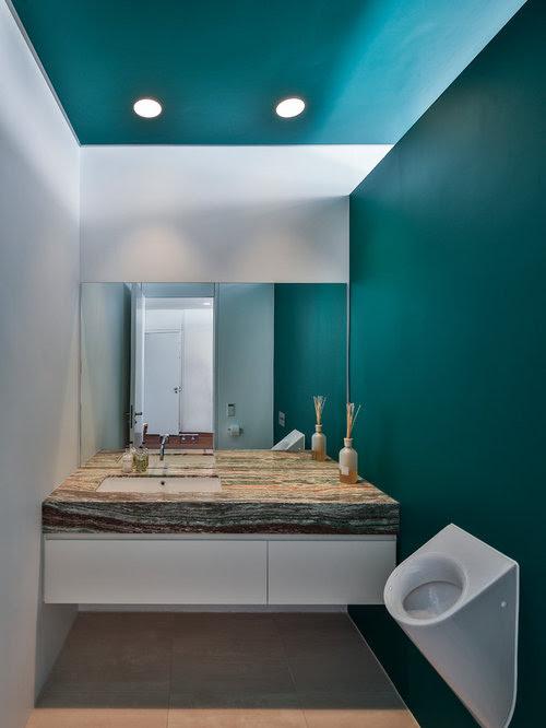 braune badteppiche g nstige braune badteppiche durchst bern. Black Bedroom Furniture Sets. Home Design Ideas