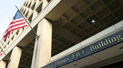«Американцы ждали других материалов»: о чём говорится в рассекреченном ФБР документе по терактам 11 сентября