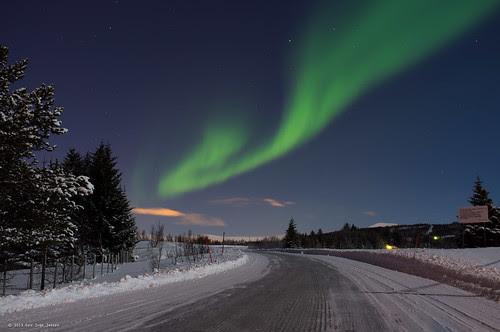 Håkøya