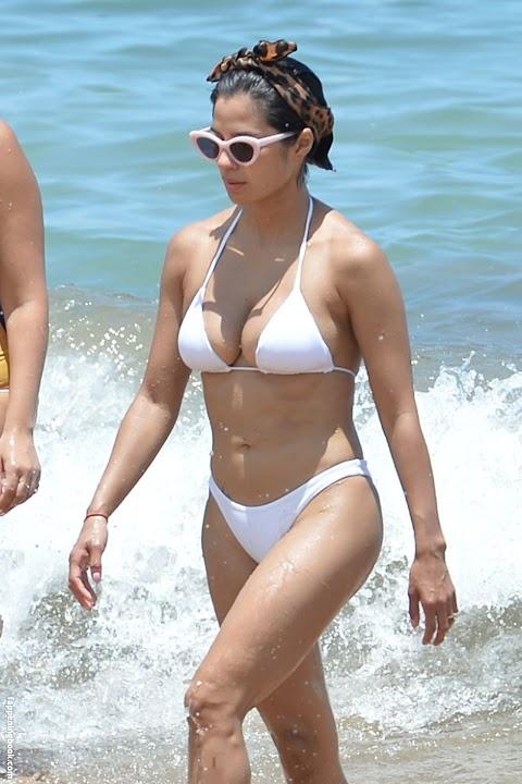 Diane Guerrero Nude Pics (@Tumblr)   Top 12 Hottest