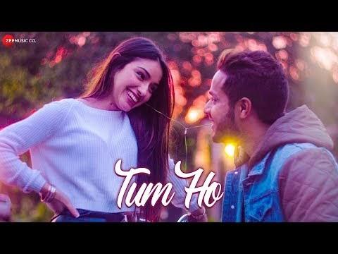 """Tum ho"" Lyrics-Shahzeb Tejani"