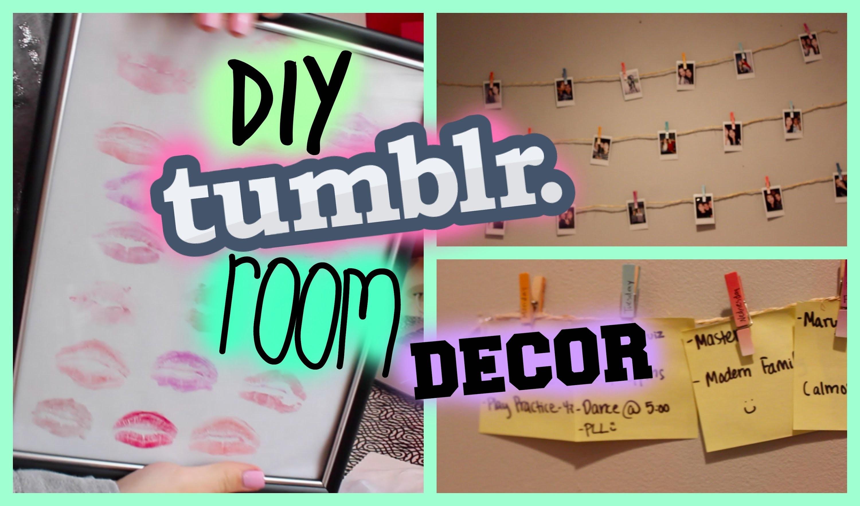 71 Nim C Diy Room Decor And Organization