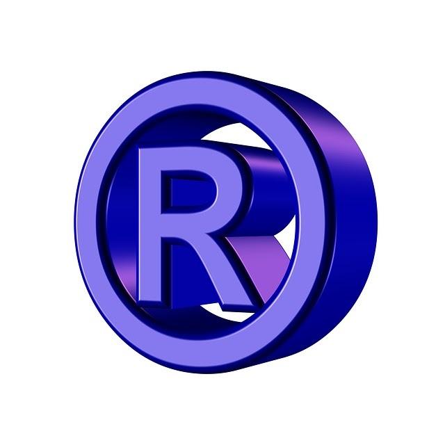 4 Licensi Yang Ada di Hukumpedia