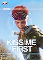 Kiss Me First - Season 1