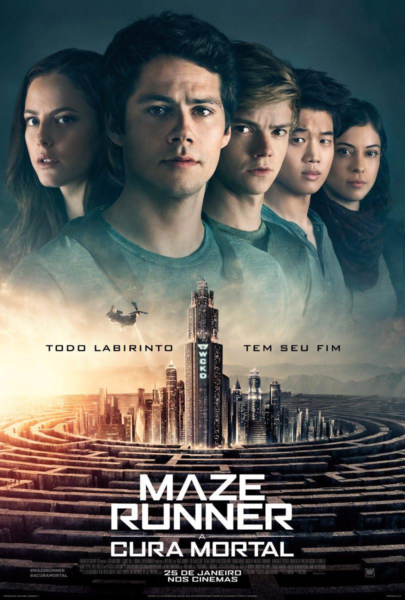 https://balaiodebabados.blogspot.com/2018/02/filme-33-maze-runner-a-cura-mortal.html
