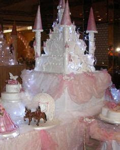 1000  images about My Big Fat Gypsy Wedding on Pinterest