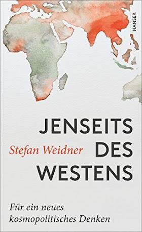 [pdf]Jenseits des Westens: Für ein neues kosmopolitisches Denken_3446258493_drbook.pdf