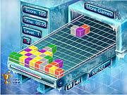 Jogar Ice block Jogos