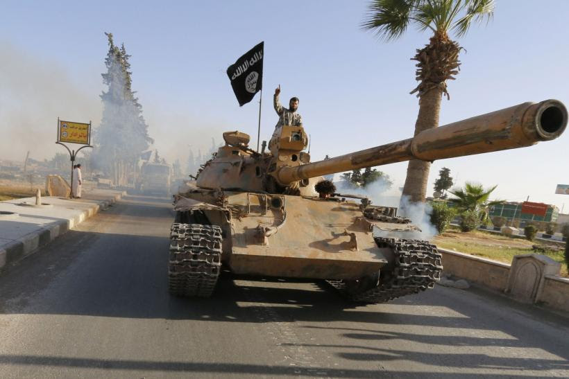 http://s1.ibtimes.com/sites/www.ibtimes.com/files/styles/v2_article_large/public/2014/09/29/isis-tank.jpg?itok=a8qYHJ8w