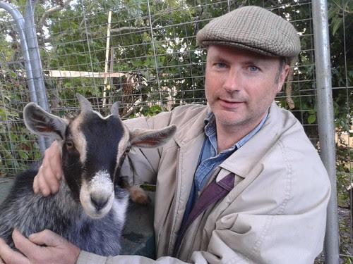 goats Sept 13 5