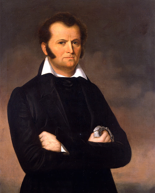 http://upload.wikimedia.org/wikipedia/commons/6/68/Jimbowie.jpg