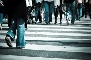 Las Vegas Strip Pedestrian Accident Attorneys
