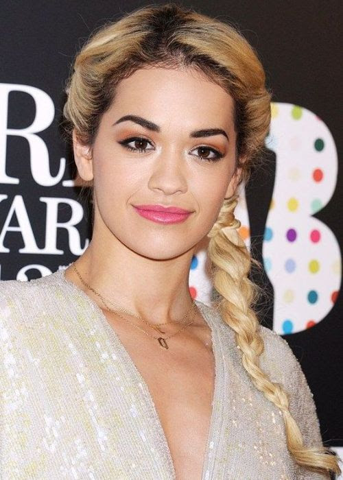 Top_100_Braided_Hairstyles_2014_079