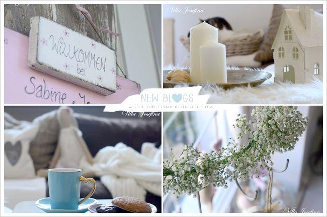 http://i402.photobucket.com/albums/pp103/Sushiina/newblogs/blog_villa.jpg