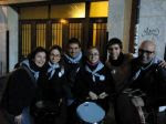 2013_Lourdes