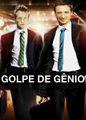 Golpe de gênio | filmes-netflix.blogspot.com