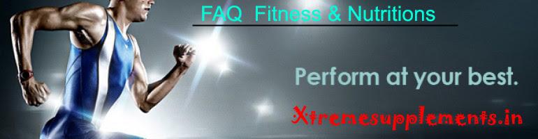 body fat percentage test delhi