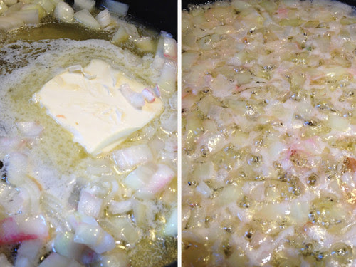 borscht3.jpg