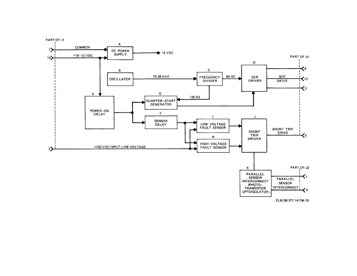 19 Awesome Ge Shunt Trip Breaker Wiring Diagram