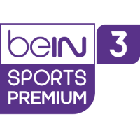 beIN Sports 3 premium