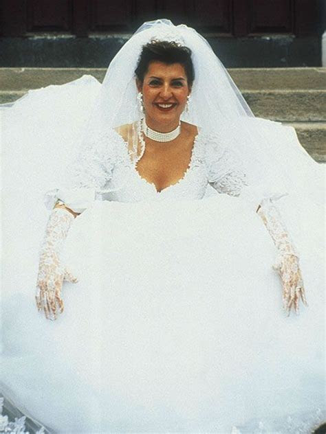 1000  ideas about Greek Wedding Dresses on Pinterest