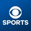 CBS Interactive - CBS Sports artwork