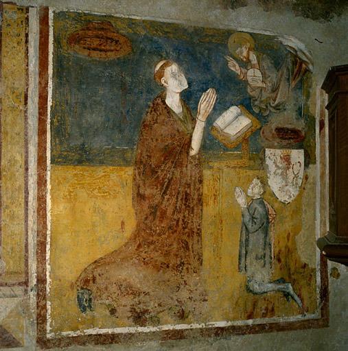 http://peintures.murales.free.fr/fresques/France/PACA/Hautes%20Alpes/Villars_Saint_Pancrace/archives/villardStPancrace_st-Pierre-de-Luxembourg-donateur.jpg